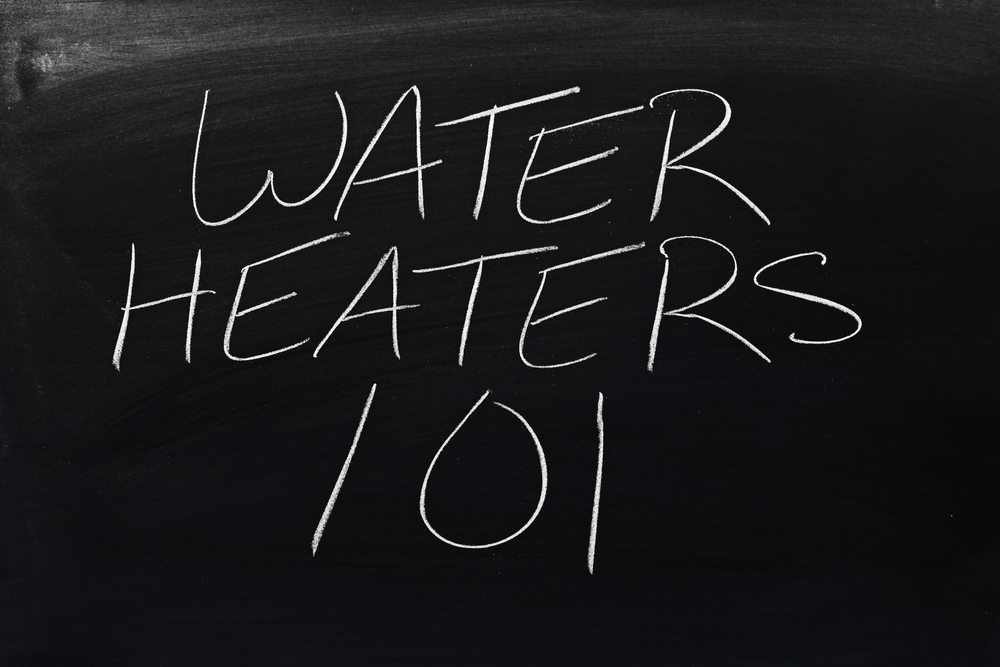Tankless Water Heater Reviews - What Do They Mean?