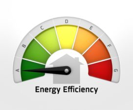 Buying an Energy Efficient Water Heater