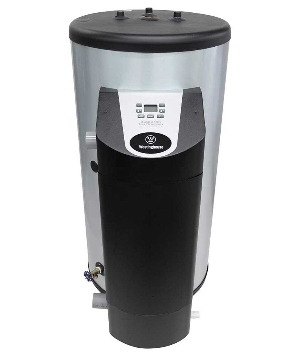 Finding The Best 60 Gallon Water Heater For Your Home