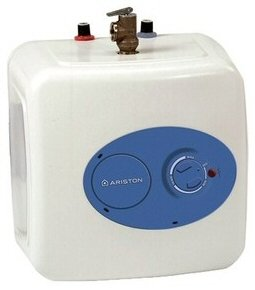 Ariston GL4S Electric Mini-Tank Water Heater