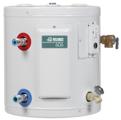 Amazing Mobile Home Hot Water Heater Water Heater Reviews Beutiful Home Inspiration Truamahrainfo