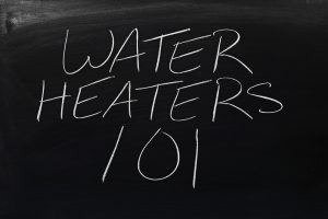 reading water heater reviews